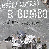 Ondřej Konrád & Gumbo – Aspoň jednu krásu světa