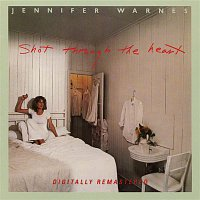 Jennifer Warnes – Shot Through The Heart