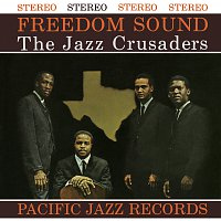 The Jazz Crusaders – Freedom Sound