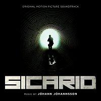 Jóhann Jóhannsson – Sicario [Original Motion Picture Soundtrack]