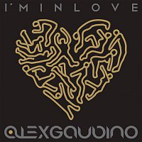 Alex Gaudino – I'm In Love