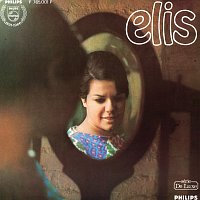Elis Regina – Elis