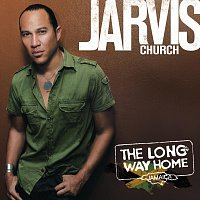 Jarvis Church – The Long Way Home