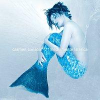 Carmen Consoli – Mediamente Isterica