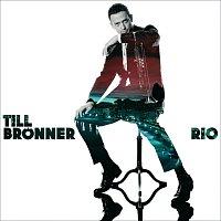 Přední strana obalu CD Rio [Exclusive International Version]