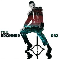 Till Bronner – Rio [Exclusive International Version]