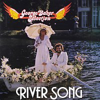 George Baker Selection – River Song [Remastered]