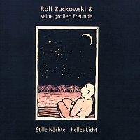 Stille Nachte - helles Licht