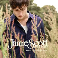 Jamie Scott & The Town – Standing In The Rain [Live From i-Tunes Festival]