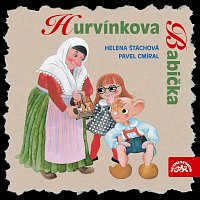 Divadlo Spejbla a Hurvínka – Hurvínkova Babička CD