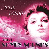 Julie London – Skyey Sounds Vol. 7
