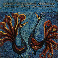 Gerry Mulligan, Chet Baker – Reunion With Chet Baker