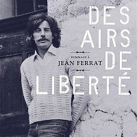 Cali – Hommage a Jean Ferrat : Des airs de liberté