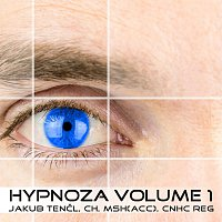 Jakub Tencl – Hypnóza Volume 1 MP3
