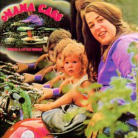 Mama Cass – Dream A Little Dream Of Me
