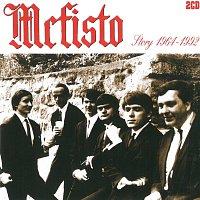 Mefisto – Story 1964-1992