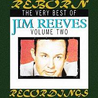 Jim Reeves – The Very Best Of Jim Reeves Vol. 2 (HD Remastered)