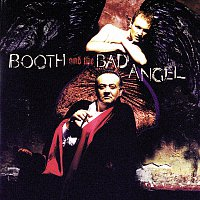 Tim Booth, Angelo Badalamenti – Booth And The Bad Angel
