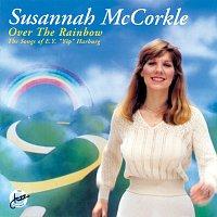 """Susannah McCorkle – Over The Rainbow: The Songs Of E.Y. """"Yip"""" Harburg"""