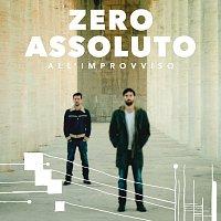Zero Assoluto – All'Improvviso