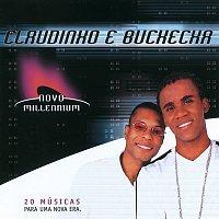 Claudinho & Buchecha – Novo Millennium
