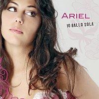 Přední strana obalu CD Io Ballo Sola