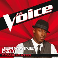 Jermaine Paul – Complicated [The Voice Performance]