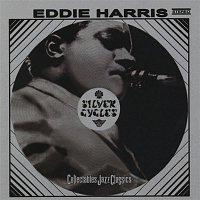 Eddie Harris – Silver Cycles
