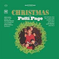 Patti Page – Christmas With Patti Page