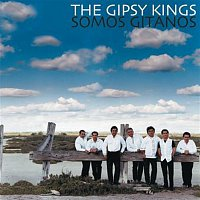 Gipsy Kings – Somos Gitanos