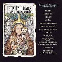 1,000 Homo DJ's – Nativity In Black: A Tribute To Black Sabbath