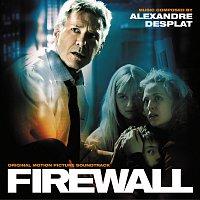 Alexandre Desplat – Firewall [Original Motion Picture Soundtrack]