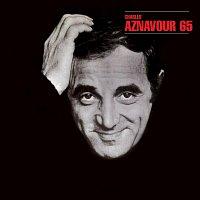 Charles Aznavour – 65