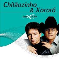 Chitaozinho & Xororó – Chitaozinho & Xororó Sem Limite