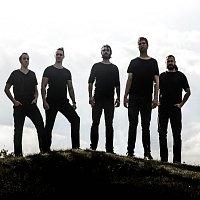 Halo Of The Sun – Confession