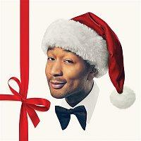 John Legend – A Legendary Christmas: Deluxe Edition