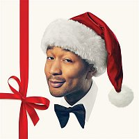 John Legend – A Legendary Christmas: Deluxe Edition