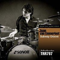 Juan van Emmerloot – Subway Groove