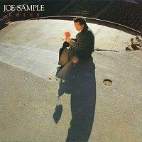 Joe Sample – Roles