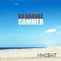Gert Vincent – Du Danske Sommer