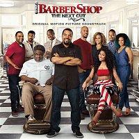 Aloe Blacc – Barbershop: The Next Cut (Original Motion Picture Soundtrack)