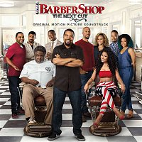 Various Artists.. – Barbershop: The Next Cut (Original Motion Picture Soundtrack)
