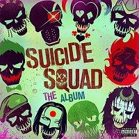 Lil Wayne, Wiz Khalifa & Imagine Dragons – Sucker For Pain (with Logic, Ty Dolla $ign & X Ambassadors)