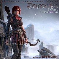 EA Games Soundtrack – Dragon Age: Origins - Leliana's Song