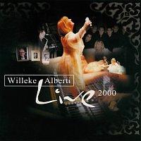 Willeke Alberti – Live 2000