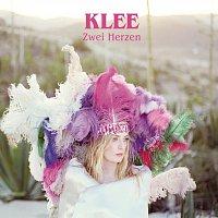 Přední strana obalu CD Zwei Herzen [Online Version]