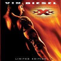 Různí interpreti – XXX