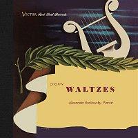 Alexander Brailowsky, Frédéric Chopin – Alexander Brailowsky Plays Chopin Waltzes (Remastered)