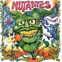 """Os Mutantes – """"Jardim Eletrico"""""""