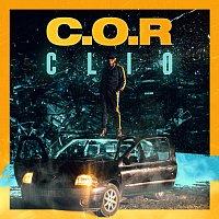 C.O.R – Clio